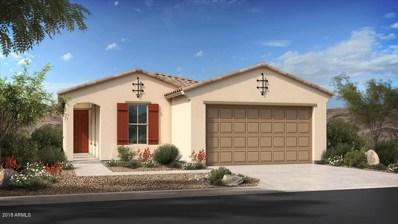 9595 W Donald Drive, Peoria, AZ 85383 - MLS#: 5833677