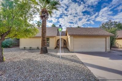 3613 W Laredo Street, Chandler, AZ 85226 - #: 5833680
