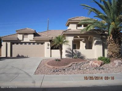 16092 W Edgemont Avenue, Goodyear, AZ 85395 - #: 5833688