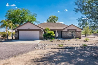 1419 W Joy Ranch Road, Phoenix, AZ 85086 - MLS#: 5833693