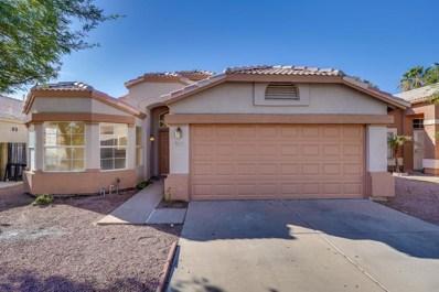 9001 W Holly Street, Phoenix, AZ 85037 - MLS#: 5833697