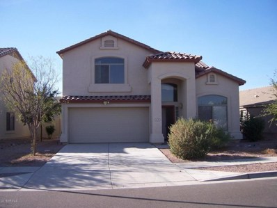 8428 S 49TH Drive, Laveen, AZ 85339 - MLS#: 5833698