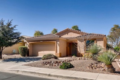5236 S Citrus Lane, Gilbert, AZ 85298 - MLS#: 5833699
