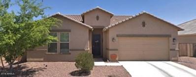 35129 N Laredo Drive, Queen Creek, AZ 85142 - MLS#: 5833702