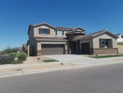22518 E Silver Creek Lane, Queen Creek, AZ 85142 - MLS#: 5833705