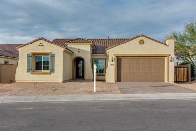 10728 E Ellis Street, Mesa, AZ 85207 - MLS#: 5833707