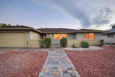 3009 W Glenn Drive, Phoenix, AZ 85051 - MLS#: 5833710