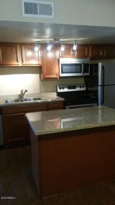 1602 E Ocotillo Road Unit 108, Phoenix, AZ 85016 - MLS#: 5833711