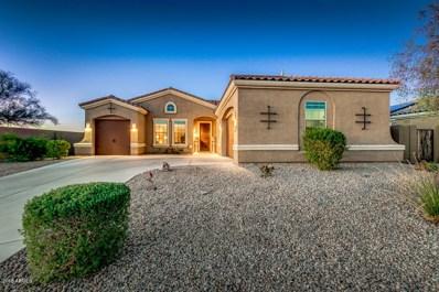 18426 W Dalea Drive, Goodyear, AZ 85338 - MLS#: 5833714