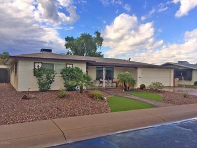 5501 E Duncan Street, Mesa, AZ 85205 - MLS#: 5833715