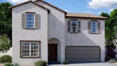 4672 W Feather Plume Drive, San Tan Valley, AZ 85142 - MLS#: 5833720
