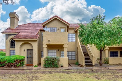 1126 W Elliot Road Unit 1074, Chandler, AZ 85224 - #: 5833721