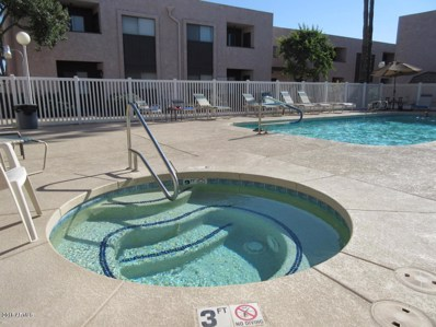886 W Galveston Street Unit 106, Chandler, AZ 85225 - MLS#: 5833727