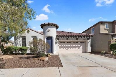 5223 S 22ND Street, Phoenix, AZ 85040 - MLS#: 5833732