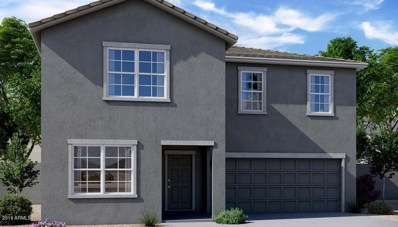 33583 N Bowles Drive, San Tan Valley, AZ 85142 - MLS#: 5833737