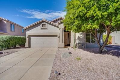 3055 N Red Mountain -- Unit 142, Mesa, AZ 85207 - MLS#: 5833740