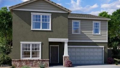4644 W Feather Plume Drive, San Tan Valley, AZ 85142 - MLS#: 5833753