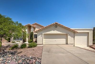 15532 E Tepee Drive, Fountain Hills, AZ 85268 - #: 5833760