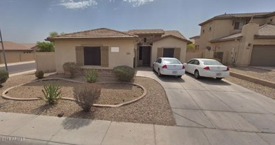 7917 S 52ND Drive, Laveen, AZ 85339 - MLS#: 5833761
