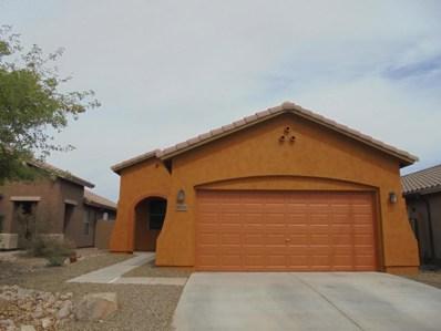 36528 W La Paz Street, Maricopa, AZ 85138 - MLS#: 5833763