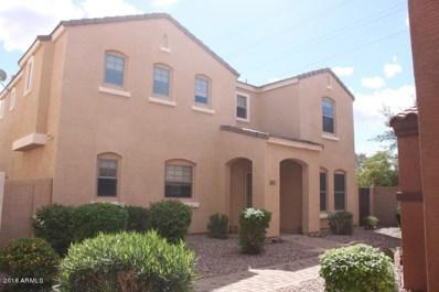 2723 E Bart Street, Gilbert, AZ 85295 - MLS#: 5833765