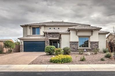 2591 E Daniel Drive, Gilbert, AZ 85298 - MLS#: 5833772
