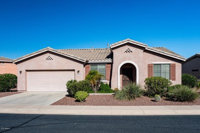 20130 N Leo Lane, Maricopa, AZ 85138 - MLS#: 5833773