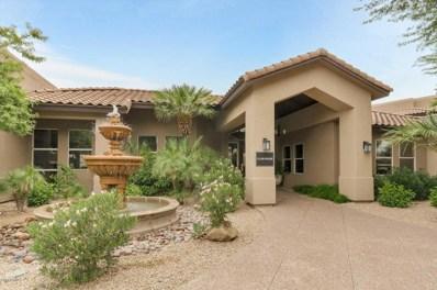 9450 E Becker Lane Unit 1024, Scottsdale, AZ 85260 - MLS#: 5833780