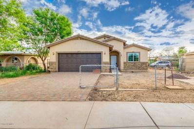311 N 1ST Street, Avondale, AZ 85323 - MLS#: 5833801