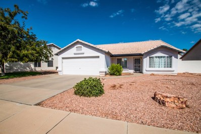 14446 W Wendover Drive, Surprise, AZ 85374 - MLS#: 5833804