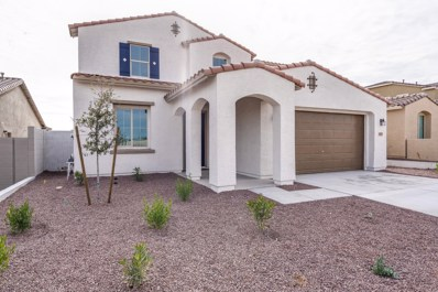 19017 W Yucatan Drive, Surprise, AZ 85388 - MLS#: 5833818