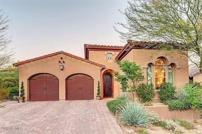 20401 N 98th Street, Scottsdale, AZ 85255 - MLS#: 5833820