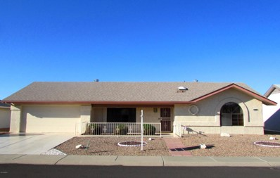 12420 W Westgate Drive, Sun City West, AZ 85375 - MLS#: 5833821