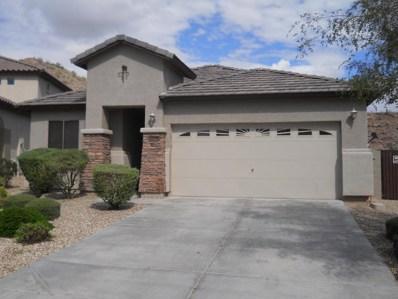 30061 N 70TH Drive, Peoria, AZ 85383 - MLS#: 5833826