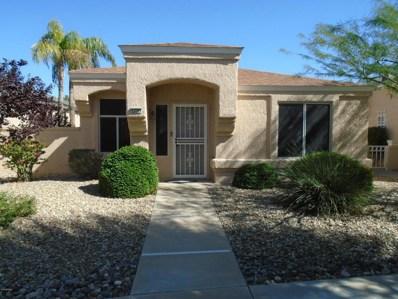 13709 W Countryside Drive, Sun City West, AZ 85375 - MLS#: 5833827