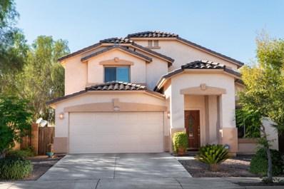 972 N 168TH Drive, Goodyear, AZ 85338 - MLS#: 5833828