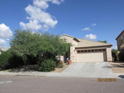 3413 S 91ST Drive, Tolleson, AZ 85353 - MLS#: 5833830