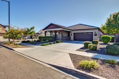 15209 W Bloomfield Road, Surprise, AZ 85379 - MLS#: 5833833