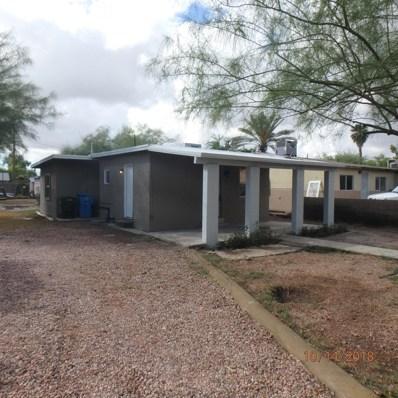 2709 E Moreland Street, Phoenix, AZ 85008 - MLS#: 5833835