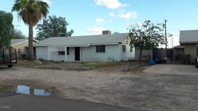 10049 E Boise Street, Mesa, AZ 85207 - #: 5833836