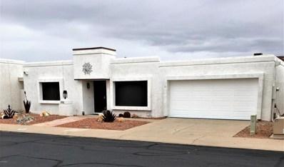 1008 E Villa Maria Drive, Phoenix, AZ 85022 - MLS#: 5833846