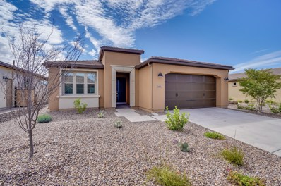 263 E Alcatara Avenue, San Tan Valley, AZ 85140 - MLS#: 5833849