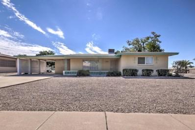 5607 E Adobe Road, Mesa, AZ 85205 - MLS#: 5833850