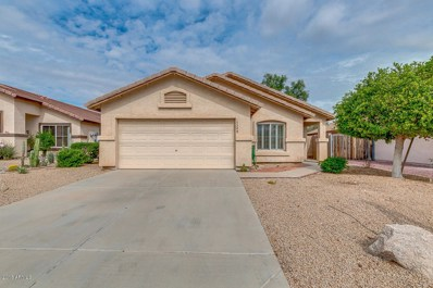 15344 W Gelding Drive, Surprise, AZ 85379 - MLS#: 5833852