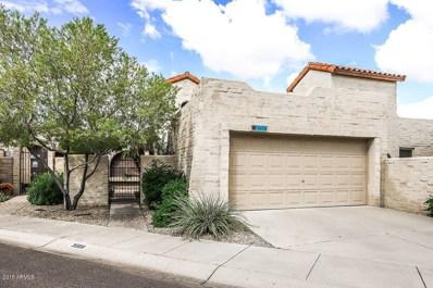 3008 W Phelps Road, Phoenix, AZ 85053 - MLS#: 5833855
