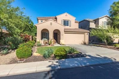 7170 W Red Hawk Drive, Peoria, AZ 85383 - MLS#: 5833856