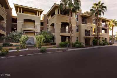 7601 E Indian Bend Road Unit 2031, Scottsdale, AZ 85250 - MLS#: 5833861