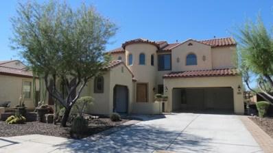 29522 N 126TH Lane, Peoria, AZ 85383 - MLS#: 5833863