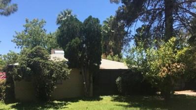 4007 E Windsor Avenue, Phoenix, AZ 85008 - MLS#: 5833866