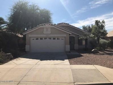 10841 E Dragoon Avenue, Mesa, AZ 85208 - #: 5833867